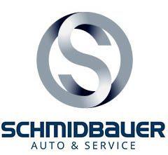 Autohaus Schmidbauer